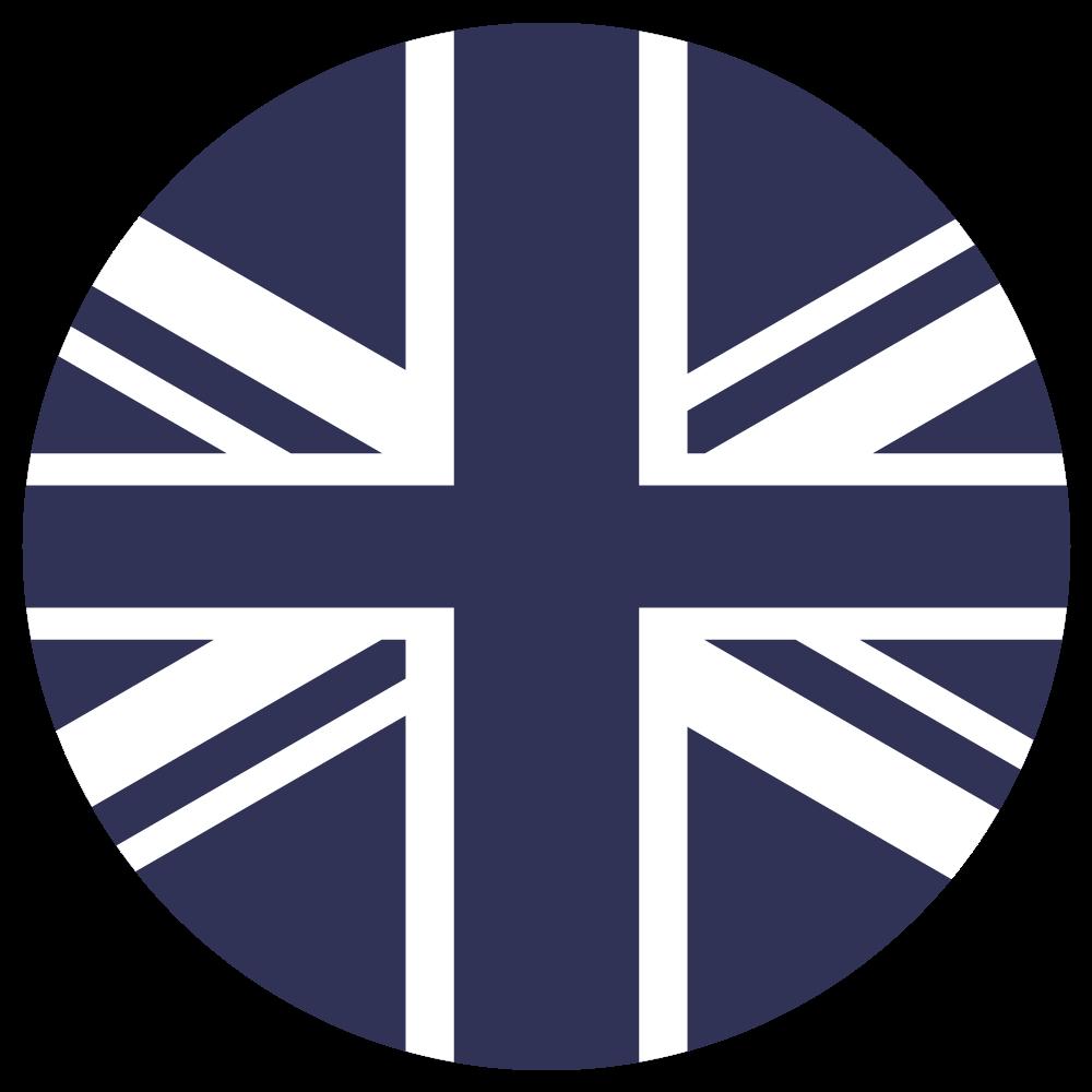 UK Manufactured Springs